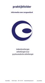 praktijkinformatie_2016-1